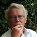 Fred Heering