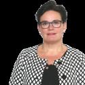 Sigrid Hielkema-Tas